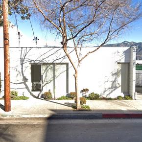 2531 Nina St., Pasadena, CA