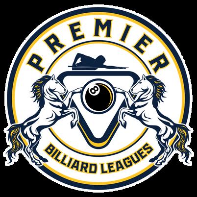 "Foothill BCA Pool League is now ""Premier Billiard Leagues!"""