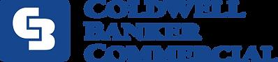 CBC_Logo_PMS 286c_12.7.png