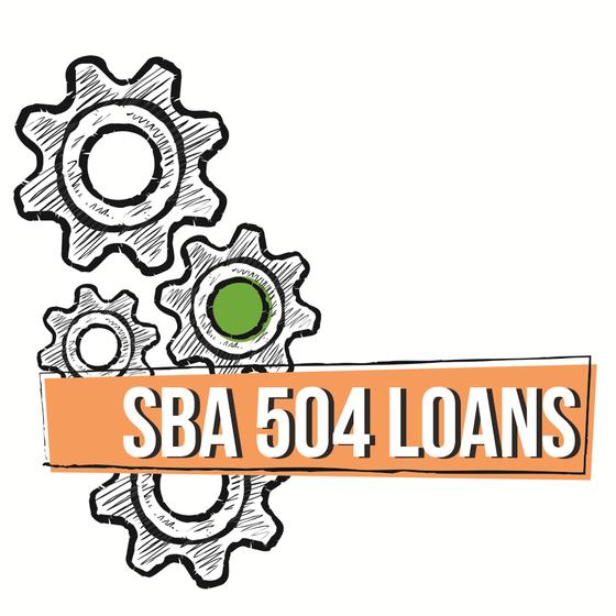 Stop Leasing! The SBA 504 Loan Program Explained