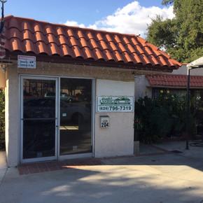 2045 Lake Ave., Altadena, CA