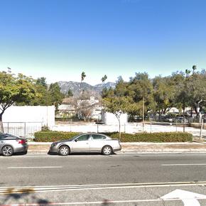 2191 E Colorado Blvd., Pasadena, CA
