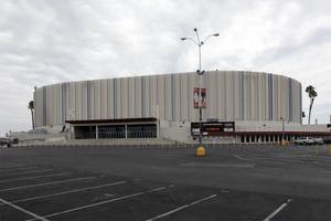 San Diego Restarts Sports Arena Redevelopment Process With Surplus Land Designation