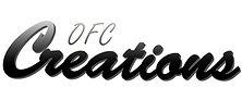 OFC Creations.jpg