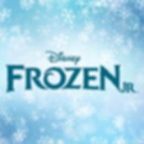 Frozen-JR-Square-Logo-768x768.jpg