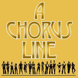 Chorus Line Logo-Square.jpg