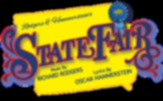 final-sf-logo-print.png_1567563884.png