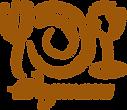 Wegmans-Logo-Icon-color.png