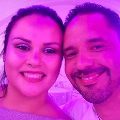 Surrogate testimonial by Ana Gomez