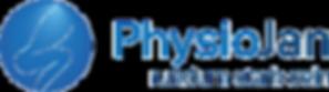 PhysioJan_Logo_RGB_edited.png