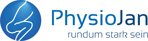 PhysioJan_Logo_RGB_edited.png