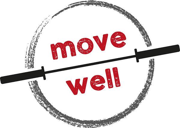 MoveWell_RGB.jpg