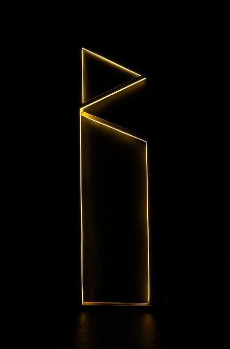 light 9.jpg