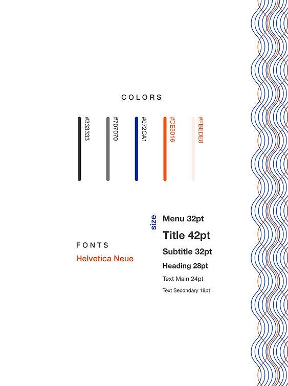 styles guidelines.jpg