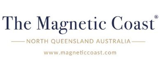 Magnetic Coast logo.JPG