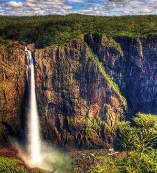 Wallaman falls.JPG
