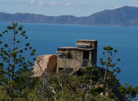 Magnetic Island Local Highlights