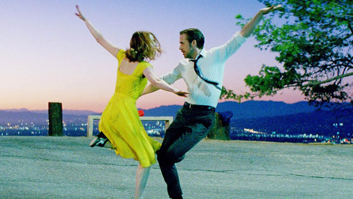 First Reviews for Damien Chazelle's La La Land Are In