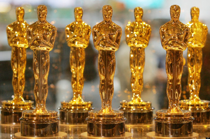 Predicting The 90th Annual Academy Awards, Part 1: The Minor Categories
