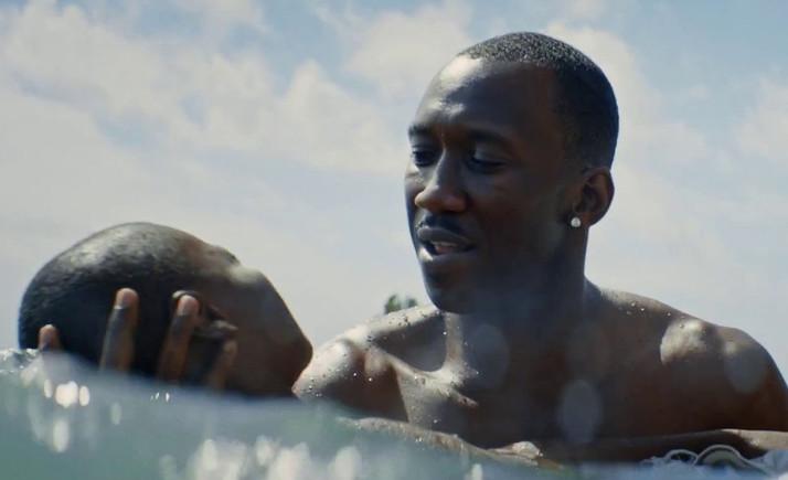 Moonlight Named Best Film of 2016 by Los Angeles Film Critics Association