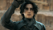 Dune (2021): A Visually-Stunning Adaptation with a Flawed Foundation
