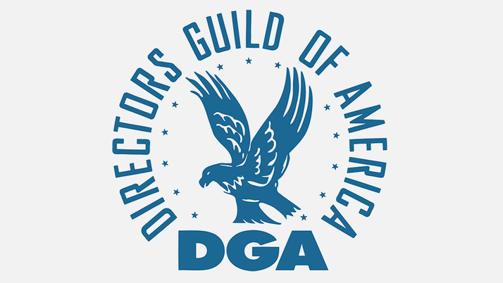 Nominations for the 69th Annual Directors Guild of America Awards
