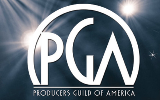 Nominations for the 28th Annual Producers Guild of America Awards