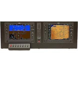 NFS G1000.jpg