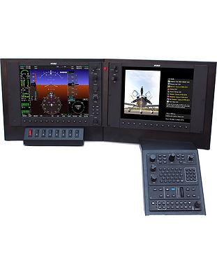 NFS G1000CP.jpg