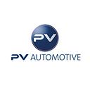 PV_Logo_1.png