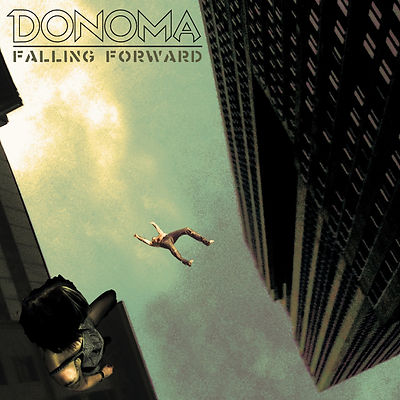 Donoma Falling Forward Album Cover.jpg