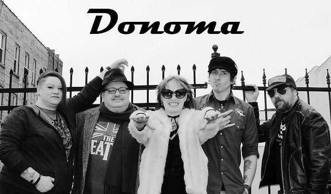 Donoma Photo 1.jpg