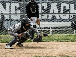Electronic Umpires: Yay or Nay?