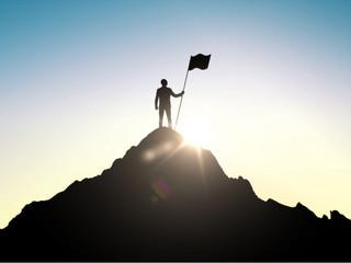 Challenge, and How We Grow