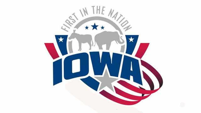 http://www.ftvlive.com/todays-news/2016/1/31/why-the-iowa-caucus-means-nothing-just-dont-tell-cable-news-that