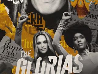 Movie Review: The Glorias
