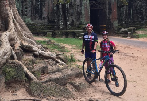 Angkor Wat Parsons_edited