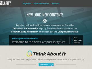 Campus Clarity