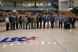 ENMU hosts 1969 basketball champs