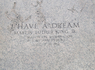 Keeping the Dream Alive: Mustangs Remember MLK