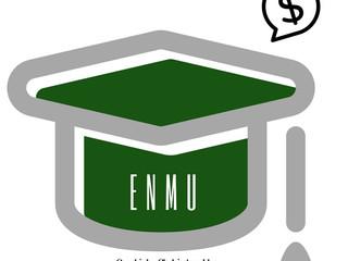 December Graduates Share Their Post-Graduation Plans