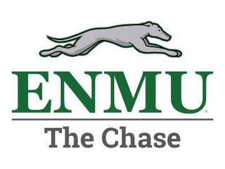 ENMU basketball team ejected after fight breaks out