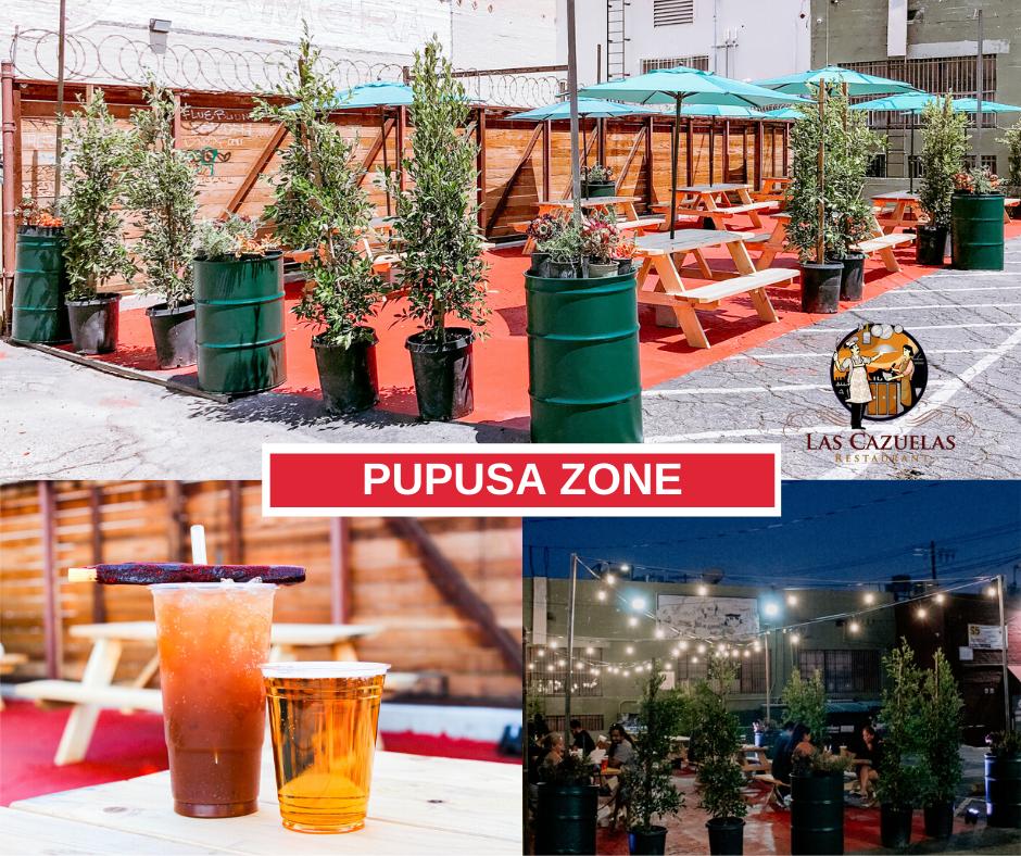 PPUPUSA ZONE2.png