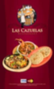 Las Cazuelas Cover.jpg