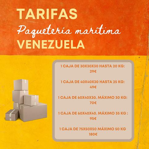 Marit venezuela.png