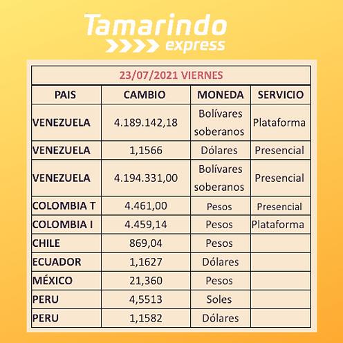 _CAMBIO DEL DIA.png