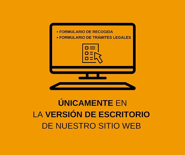 LOS FORMULARIOS web.png