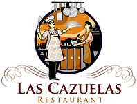 las_cazuelas-logo-clean.png