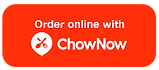 chownow-640w.png