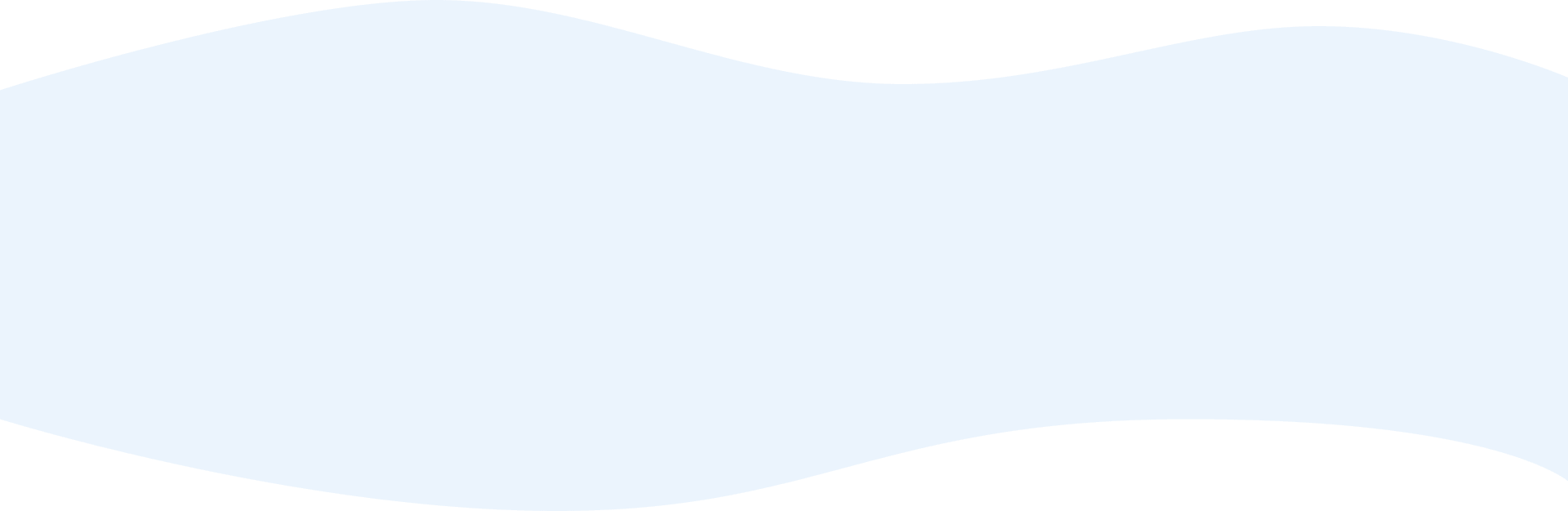 Rectangle 33.png